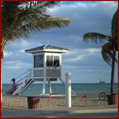 fort-lauderdale-tours1