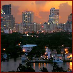 fort-lauderdale-tours2