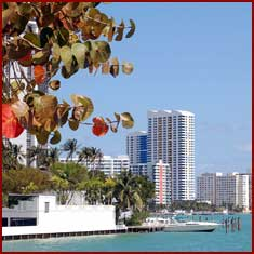 biscayne-bay-tour2
